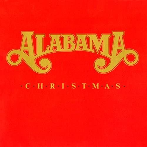 Alabama Christmas In Dixie.Let It Be Christmas