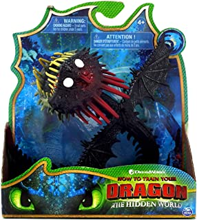 Best whispering death toy Reviews
