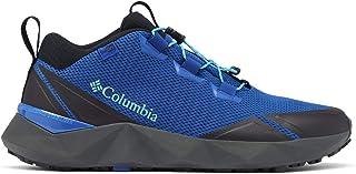 حذاء فيسيت 30 اوت دراي للرجال من كولومبيا للمشي لمسافات طويلة