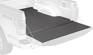 "BedRug IMPACT Mat IMQ15SBS fits 15+ F-150 6'5"" BED"