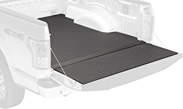 BedRug IMPACT Mat IMT02SBS fits 02+ RAM 6.4' BED W/O RAMBOX BED STORAGE