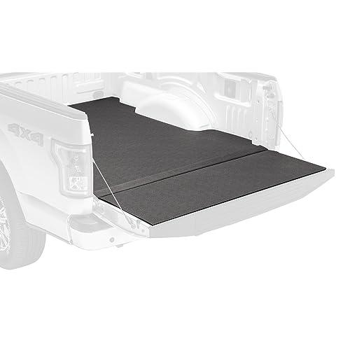 Rubber Matten Dodge Ram.Dodge Ram 1500 Truck Bed Mat Amazon Com