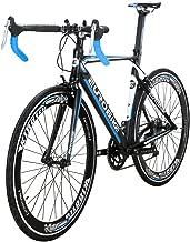 58 cm road bike