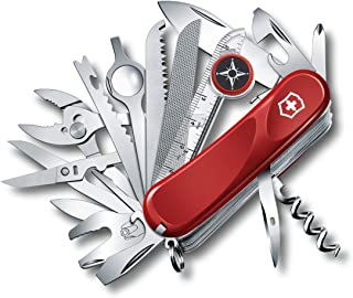 Best victorinox combo tool Reviews