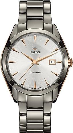 RADO - HyperChrome - R32256012