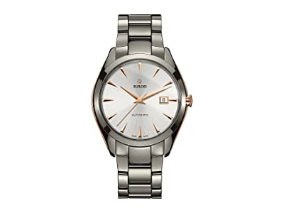 RADO HyperChrome R32256012 (Plasma Ceramic) Watches