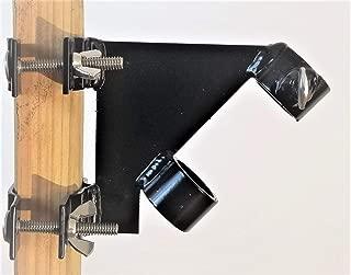 Best flag pole bracket for metal railing Reviews
