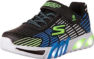 Skechers Herren Flex-Glow Elite Sneaker