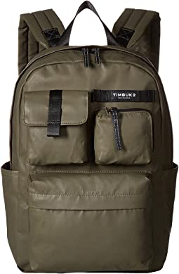 Timbuk2 - Mini Ramble Pack Carbon Coated