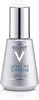 Vichy LiftActiv Serum 10 Supreme With Hyaluronic Acid, 1.01 Fl. Oz
