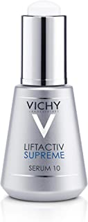 Vichy LiftActiv Serum 10 Supreme With Hyaluronic Acid