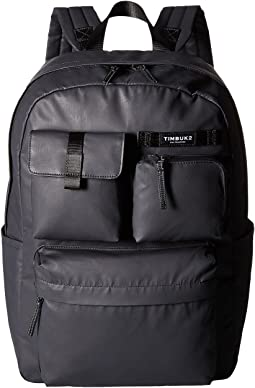 Timbuk2 - Ramble Pack Carbon Coated