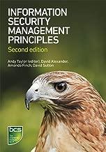 Best information security management principles Reviews