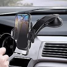 Best car mobile holder windshield Reviews