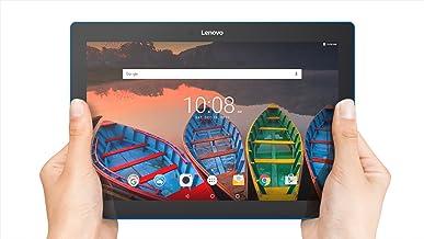 10 Mejor Tablet Tb X103f Lenovo de 2020 – Mejor valorados y revisados