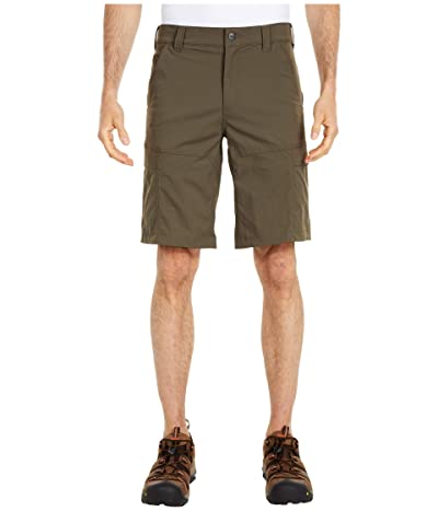 Carhartt Force Madden Cargo Shorts (Tarmac) Men