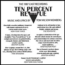 Ten Percent Revue