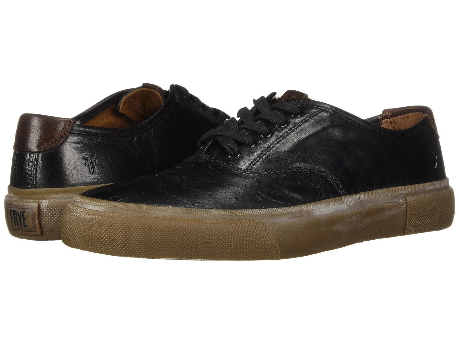Frye Ludlow Bal OxfordAtmospheric grades have affordable shoes