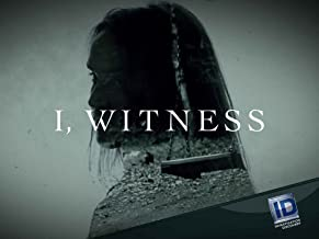 I, Witness Season 1