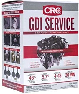 مجموعة الخدمات من سي ار سي، مجموعة واحدة،05320