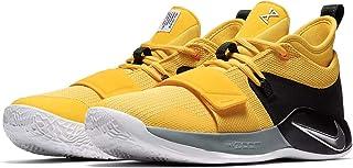 3f55059f02 Amazon.com  NIKE - Yellow   Shoes   Men  Clothing