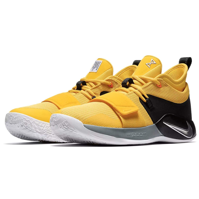 nike pg 2.5 basketball shoes Kevin