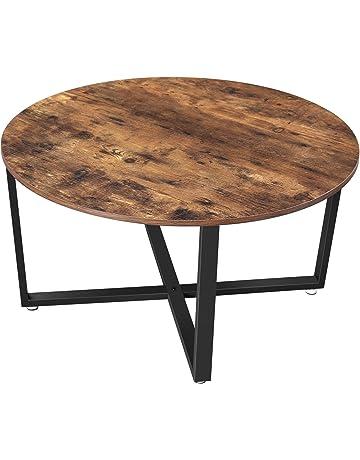 Ok Design Table Point vert pas cher Achat Vente