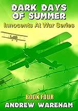 minds at war book