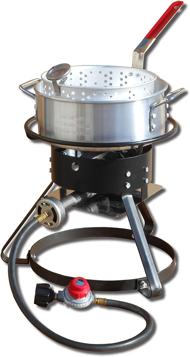 METAL Indefinitely FUSION-IMPORT 1217 Metal Barbecue Grills Accessorie Fusion Outstanding