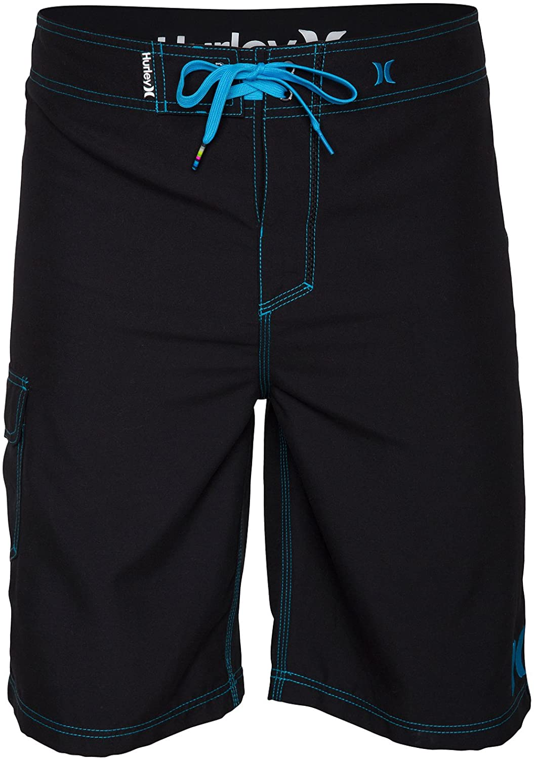 Ranking TOP14 Hurley Men's National products One and Inch Only 22 Boardshort