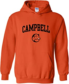 Best campbell camels logo Reviews
