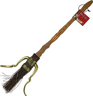 Rubies Harry Potter Broom - Escoba, Accesorio de Disfraz s
