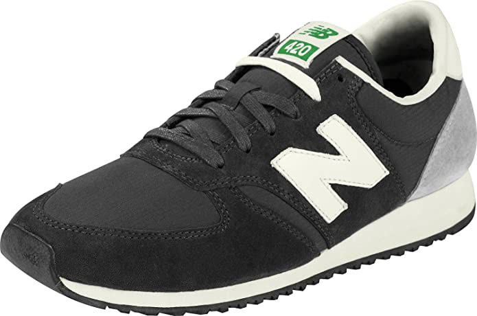 New Balance U420, Chaussures Premiers Pas Homme