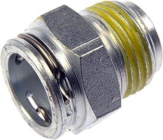 Dorman 800-605 Automatic Transmission Line Connector