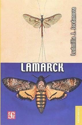 Lamarck;Breviarios