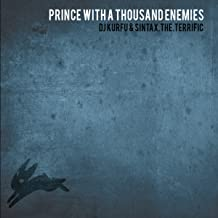 Prince with a Thousand Enemies