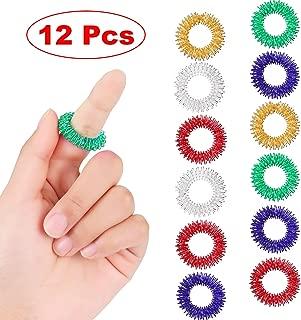 Best finger roller ring Reviews