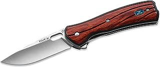 Buck Knives 0341RWS-C Vantage - Avid