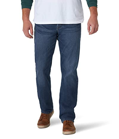 Wrangler Indigood Slim Straight Jean