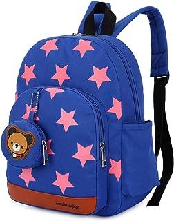 Infant Kid Backpack Toddler Boy Kindergarten Daycare Backpack Anti Lost Leash