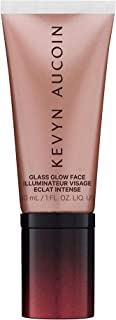 KEVYN AUCOIN Glass Glow Face, Prism Rose