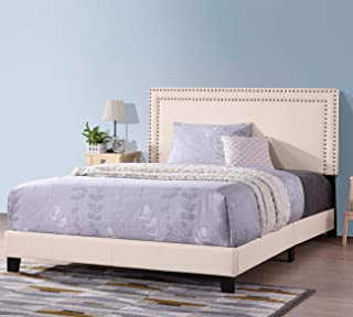 Best do you need a boxspring with a sleigh bed Reviews
