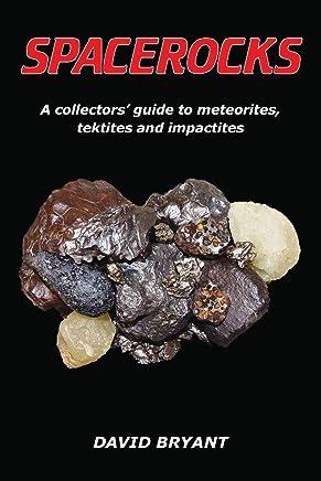 Meteorite fall