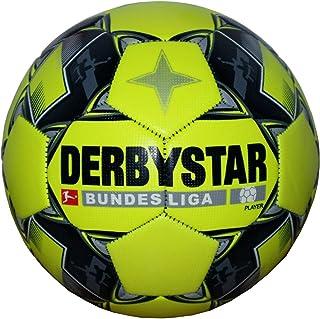 10 DERBYSTAR BRILLANT TT AG trainingsball de haute classe