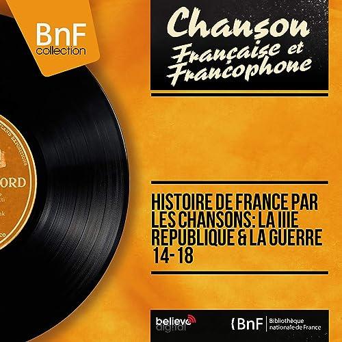 TÉLÉCHARGER LA CHANSON DE CRAONNE MP3