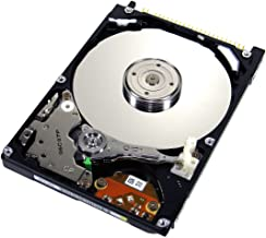 Best hdd 2.5 1tb Reviews