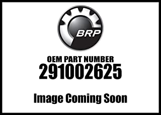 Sea-Doo 2010-2015 Wake Pro 215 Rxt 260 Rs Rear Plat Form Carpet 291002625 New Oem