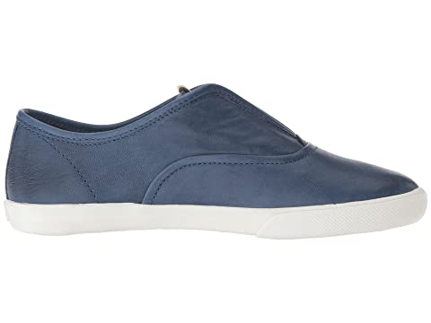 Frye Maya CVO Slip-On Navy Outlet Looking For Discount 2018 New Professional For Sale Buy Cheap Low Cost E4baE4b0np