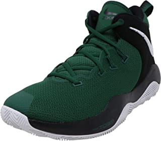 Nike Men's Zoom Rev II Basketball Shoe