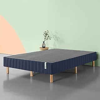 Best memory foam mattress foundation Reviews